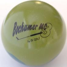MC Bochumer 3