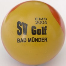 EMS Bad Münder 2004