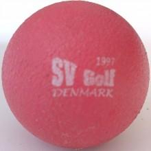 Denmark 1997