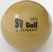 Germany 2003