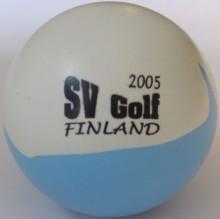 Finland 2005