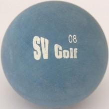 SV Golf 8