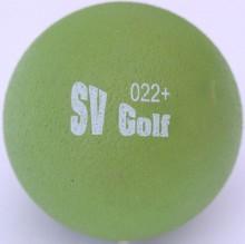 SV Golf 22