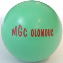 MGC Olomouc 2010