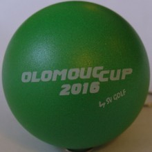 Olomouc Cup 2016