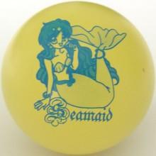 Seamaid