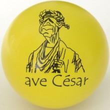 ave César