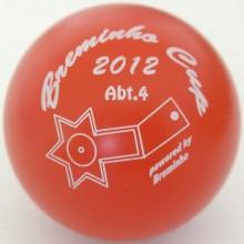 Breminho Cup 2012